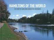 Hamiltons of the World