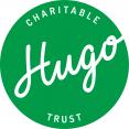 hugo roundel green RGB009A49