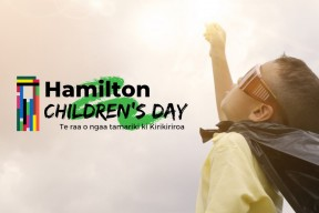 thumbnail Childrens Day with logo